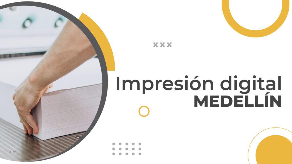impresion-digital-medellin