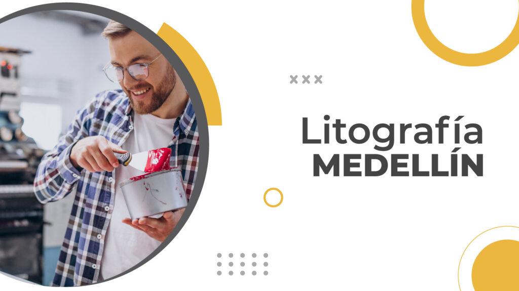 litografia-medellin