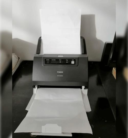 Digitalizacion-de-archivos
