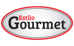Estilo Gourmet