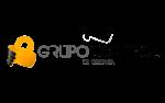 Grupo-Control