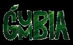 Gumbia