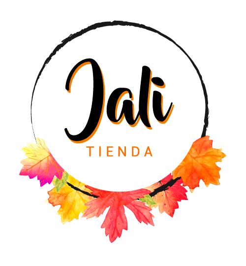 Jali-Tienda
