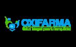 Oxifarma