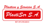 Plastiser